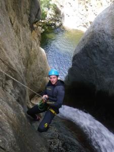 canyon gourg des anelles-(2)