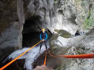 canyon-llech
