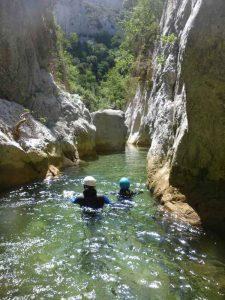canyon-termes