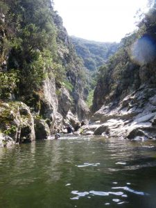 canyoning-clue-de-terminet