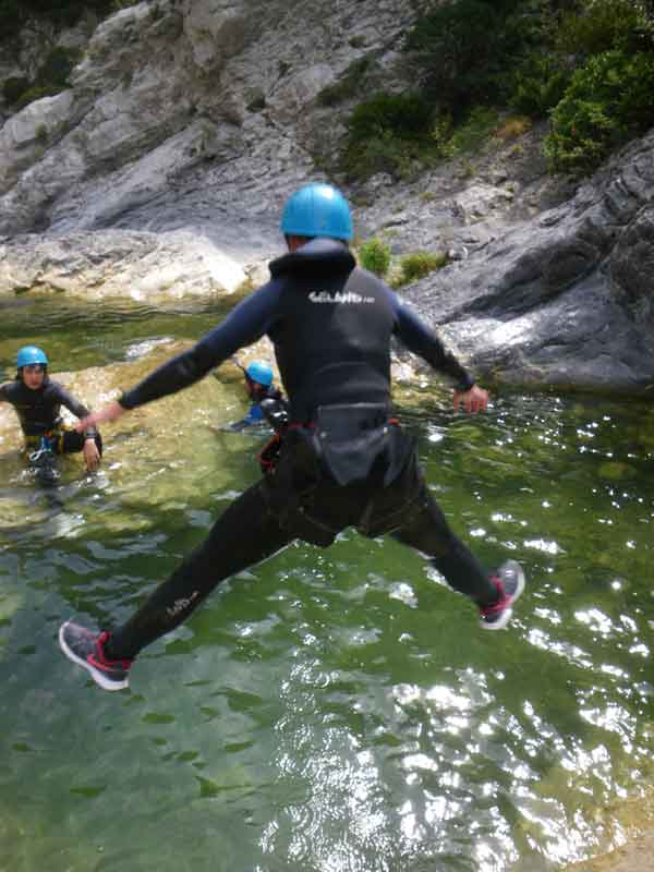 canyoning-narbonne
