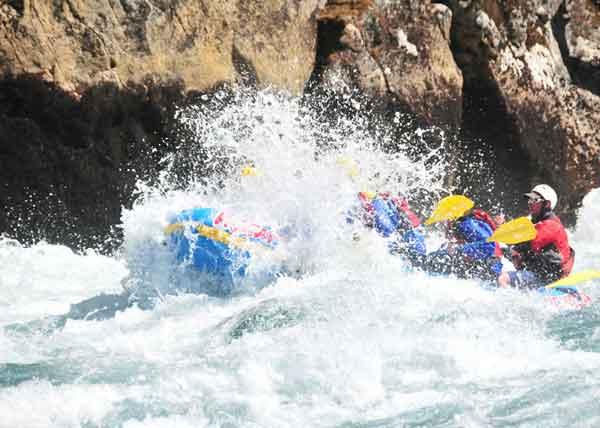 rafting-aude