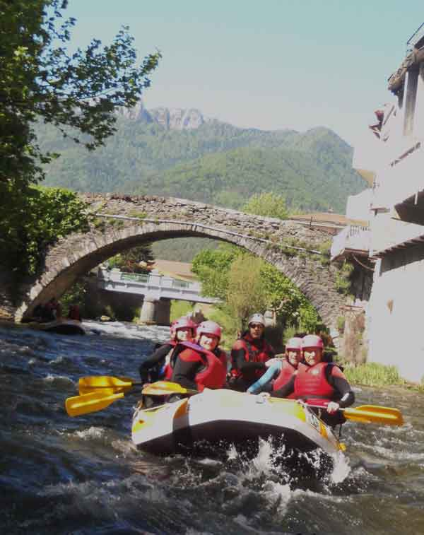 rafting-famille-aude