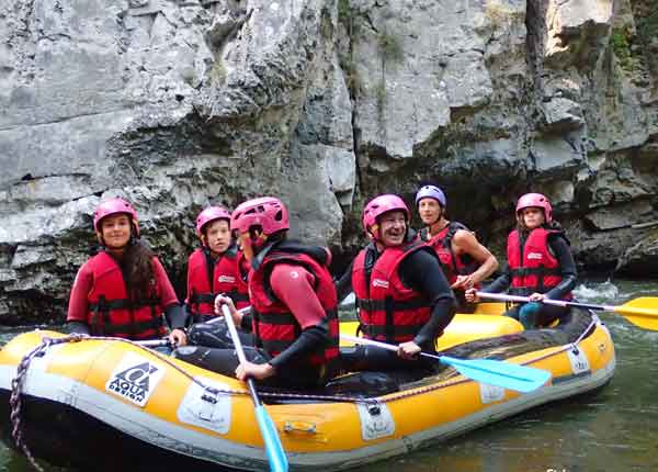 rafting-famille-axat