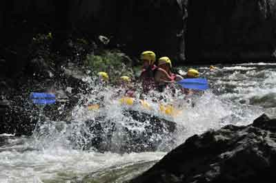 rafting-toulouse
